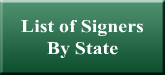 List of Signers By State